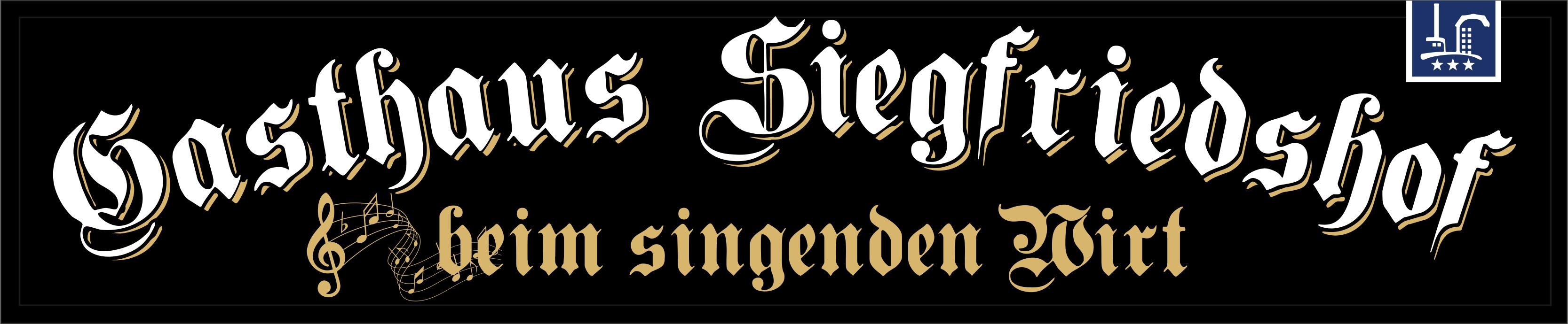 http://www.gasthaus-siegfriedshof.de/.cm4all/mediadb/Logo%20Schild%20Siegfriedshof.jpg